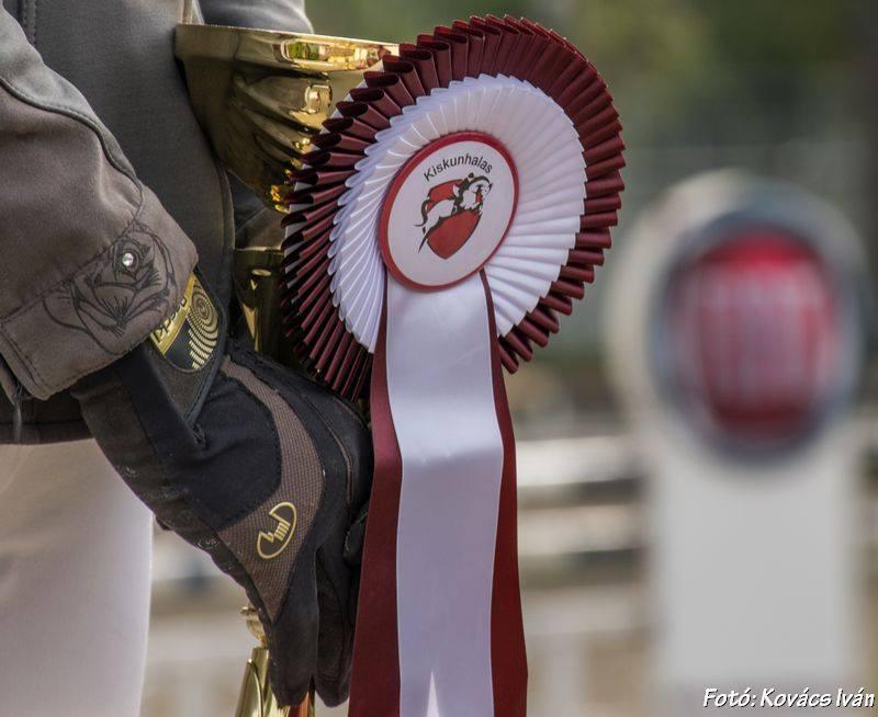 2016.07.09-10. Regionális verseny + nyílt edzés